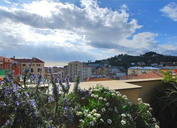 Thumbnail 4 bed apartment for sale in 18100 Imperia Im, Italy