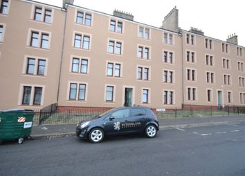 Thumbnail 1 bedroom flat to rent in Fairbairn Street, Strathmartine, Dundee