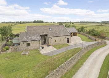 Thumbnail 3 bed property for sale in Meagill Lane, Nr Harrogate, West Yorkshire