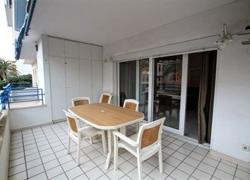 Thumbnail 2 bed apartment for sale in Moraira, Costa Blanca, Spain
