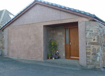 Thumbnail 1 bed flat to rent in School Road, Cellardyke, Fife