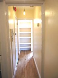 Thumbnail 2 bed flat for sale in Cintra Park, Crystal Palace, London