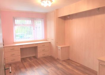 Thumbnail 2 bed property to rent in Fishers Close, Waltham Cross