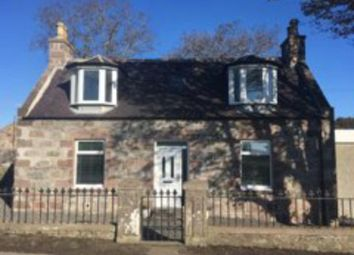 Thumbnail 4 bed cottage to rent in Mains Of Portlethen Cottages, Portlethen