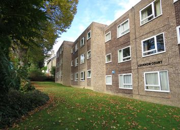 Thumbnail 1 bed flat for sale in Glen Road, Nether Edge Sheffield