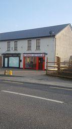 Thumbnail Property for sale in Main Street, Dromore West, Sligo