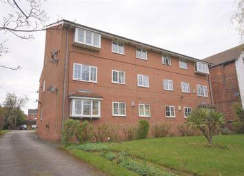 2 bed flat to rent in Flat 11, 35 Penkett Gardenspenkett Road, Wallaseywirral CH45