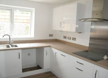 3 bed property to rent in Pottery Gardens, Lancaster LA1