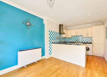 Thumbnail 2 bed flat for sale in Cheap Street, Sherborne