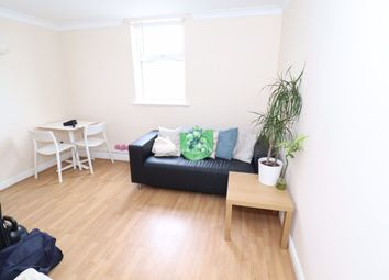Thumbnail 2 bed flat to rent in George Court, Roath, Cardiff