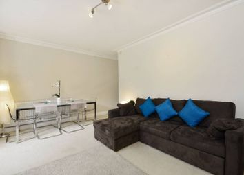 Thumbnail 2 bed flat to rent in Portinscale Road, Putney