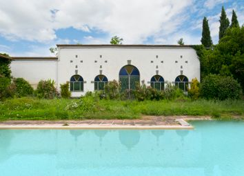 Thumbnail 29 bed villa for sale in Arezzo (Town), Arezzo, Tuscany, Italy