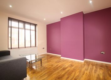 Thumbnail 3 bed terraced house to rent in Beverley Road, Dagenham, Essex