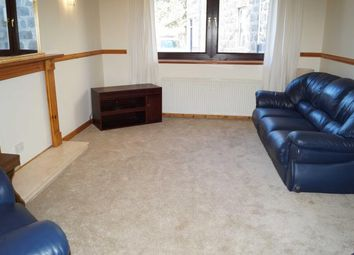 Thumbnail 4 bedroom detached house to rent in Colville Place, Aberdeen