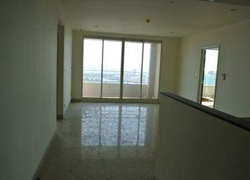Thumbnail 2 bed apartment for sale in ซอยเจริญนคร 39-41 ถนน เจริญนคร แขวง บางลำพลูล่าง Khet Khlong San, Krung Thep Maha Nakhon 10600, Thailand