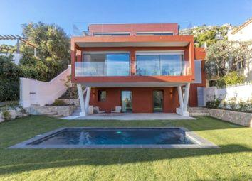 Thumbnail 3 bed villa for sale in Eze-Sur-Mer, Alpes-Maritimes, Provence-Alpes-Côte D'azur, France