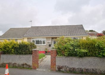 Thumbnail 5 bed bungalow to rent in Trevance, Penryn, Cornwall
