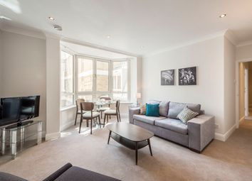 1 bed flat for sale in Monument Street, London EC3R