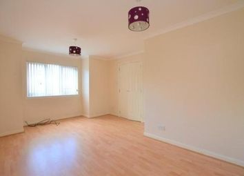 Thumbnail 2 bedroom flat to rent in Mahon Court, Glasgow