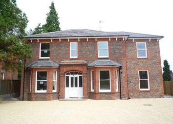 Thumbnail 1 bedroom flat to rent in Elizabeth Place, Heath Road, Haywards Heath