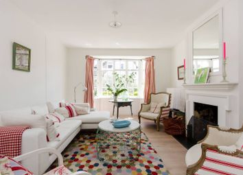 Thumbnail 4 bedroom semi-detached house for sale in Kingsmead Road, Tulse Hill