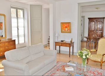 Thumbnail 3 bed apartment for sale in Midi-Pyrénées, Gers, Lectoure
