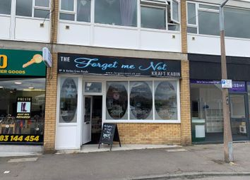 Thumbnail Retail premises to let in Shop 16, 16 Golden Cross Parade, Ashingdon Road, Rochford
