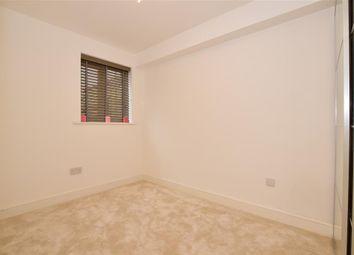 Thumbnail 1 bed flat for sale in Yunus Khan Close, Walthamstow, London