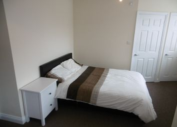 Thumbnail 1 bed property to rent in Imperial Road, Beeston, Nottingham