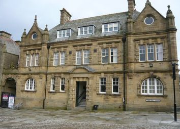 Thumbnail Serviced office to let in Town Hall Square, Great Harwood