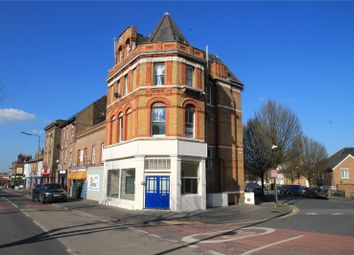 Thumbnail 10 bedroom end terrace house for sale in Parrock Street, Gravesend, Kent