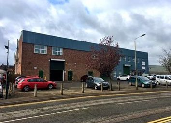 Office to let in First Floor Offices, Consort House, Bone Lane, Newbury, West Berkshire RG14