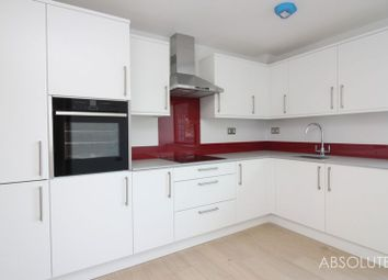 Thumbnail 1 bed flat to rent in Commerce House, Abbey Road, Torquay