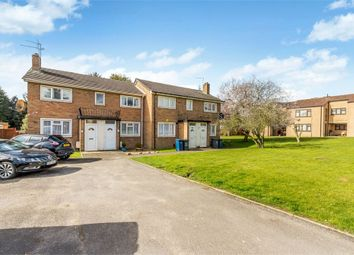 2 bed maisonette for sale in Northolm, Edgware, Greater London HA8