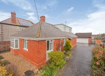 4 bed bungalow for sale in Martock, Somerset, Uk TA12