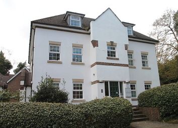 Thumbnail 2 bed flat to rent in Linkfield Place, Batts Hill, Redhill