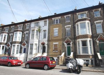 Thumbnail 1 bed flat to rent in St Aubyns Road, Crystal Palace
