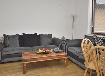 Thumbnail 1 bed flat to rent in Oakfield Court, Consort Way, Horley, Surrey
