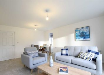 Thumbnail 3 bed semi-detached house for sale in Hill Top View, Crow Trees Lane