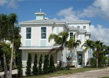 Thumbnail 3 bed property for sale in 4607 5th Ave Ne, Bradenton, Florida, 34208, United States Of America