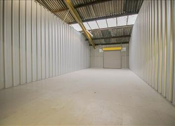 Thumbnail Commercial property to let in Old Hall Street, Middleton, Greater Manchester