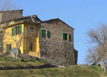 Thumbnail 3 bed country house for sale in Fosdinovo, Massa And Carrara, Italy