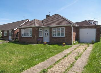 2 bed bungalow to rent in Battlesbrook Road, Colchester, Essex CO2