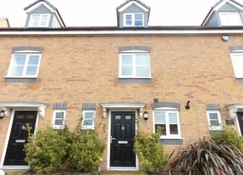 Thumbnail 3 bed property to rent in Mill Lane, Huthwaite, Sutton-In-Ashfield