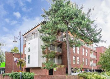 Thumbnail 2 bed flat for sale in Maple Top Court, Woodford Green