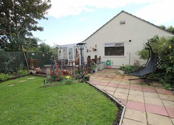 Thumbnail 3 bedroom bungalow for sale in Abbott Road, Severn Beach, Bristol