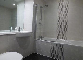 Thumbnail 1 bed flat to rent in 6 South Street, Bury