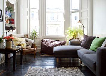 1 bed flat to rent in Edina Street, Edinburgh EH7