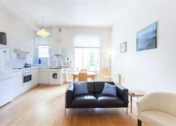 Thumbnail 2 bedroom flat to rent in Canfield Gardens, South Hampstead, London