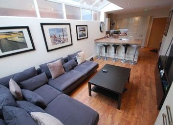 Thumbnail 6 bed property to rent in Heeley Road, Selly Oak, Birmingham